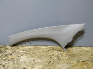 Запчасть обшивка стойки передняя левая Mercedes Citan 2013