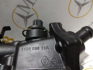 Корпус термостата Citan 2013 W415 OM607