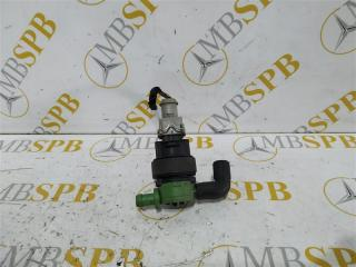Запчасть клапан вентиляции Mercedes CLK-class 2003