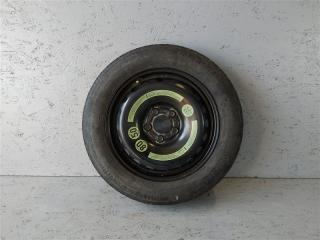 Запасное колесо Mercedes C-Class W204 M272 2008 (б/у)
