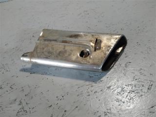 Насадка глушителя правая CLS-class 2008 W219 OM642