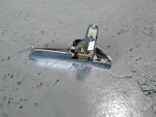 Ручка двери передняя левая CLS-class 2008 W219 OM642