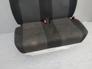 Сиденье переднее правое Sprinter 2015 W909