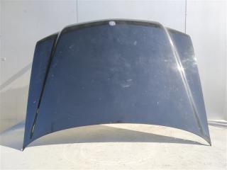 Капот Mercedes M-Class W163 OM612 2004 (б/у)