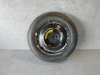Запасное колесо Mercedes M-Class W163 OM612 2004 (б/у)