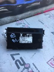 Блок управления имобилайзера Subaru Legacy 2005