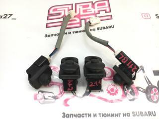 Запчасть концевик двери Subaru Legacy 2005