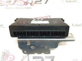 Блок управления имобилайзера Subaru Impreza 2008