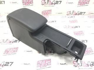Подлокотник Subaru Legacy BL5 EJ20Y 2005 (б/у)