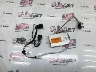 Блок ксенона Subaru Legacy 2004 BLE EZ30 84965AG000 контрактная