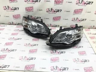 Фара Subaru Legacy 20.05.2004 BLE EZ30 84990AG530 контрактная