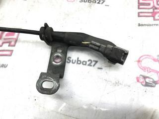 Датчик abs задний левый Subaru Legacy BP5 EJ20X
