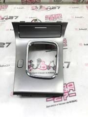 Пластик салона Subaru Legacy 10.05.2004 BL5 EJ20X 92122AG060 контрактная