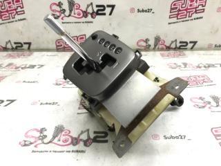 Селектор акпп Subaru Legacy BL5 EJ20X