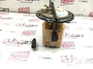 Топливный насос Subaru Forester SH5 EJ204 13.12.2007 (б/у)