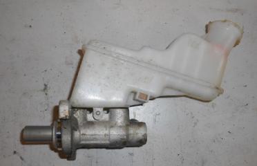 Бачок для тормозной жидкости HYUNDAI SOLARIS 1 2010-2017