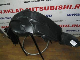 Подкрылок передний левый HYUNDAI SOLARIS 1 2010 2011 2012 2013 2014