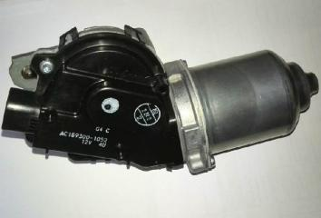 Мотор дворников передний MITSUBISHI ASX 2010-