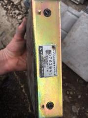 Запчасть блок управления двигателем MITSUBISHI ECLIPSE 1999-2005