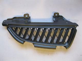 Запчасть решетка радиатора MITSUBISHI GRANDIS 2004-2010