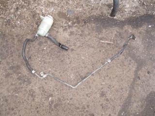 Шланг гидроусилителя MITSUBISHI L200 2005- 2005-2015