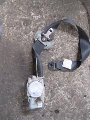 Ремень безопасности передний правый MITSUBISHI LANCER 10 2007