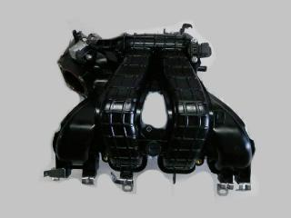 Коллектор впускной MITSUBISHI ASX 2007