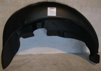 Подкрылок задний правый MITSUBISHI LANCER 10 2007