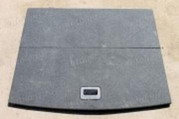 Крышка багажника задняя MITSUBISHI LANCER 9 2000 2001 2002 2003 2004 2005 2006 2007 2008 2009 2010 2011