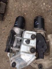 Мотор дворников передний MITSUBISHI LANCER 9 2000 2001 2002 2003 2004 2005 2006 2007 2008 2009 2010 2011