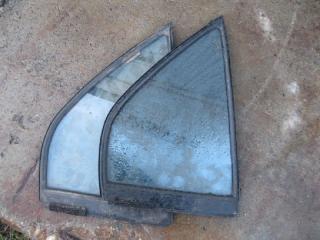 Стекло двери задней заднее левое MITSUBISHI LANCER 9 2000 2001 2002 2003 2004 2005 2006 2007 2008 2009 2010 2011