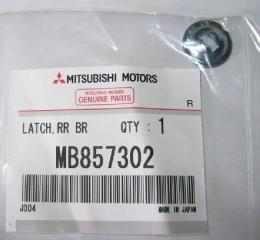 Запчасть - MITSUBISHI LANCER 9 2000 2001 2002 2003 2004 2005 2006 2007 2008 2009 2010 2011