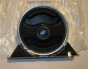 Подушка двигателя передняя MITSUBISHI OUTLANDER 1 2003-2008