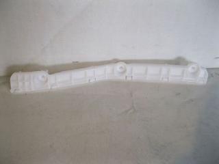 КРОНШТЕЙН БАМПЕРА правый MITSUBISHI OUTLANDER XL 2006 2007 2008 2009 2010 2011 2012