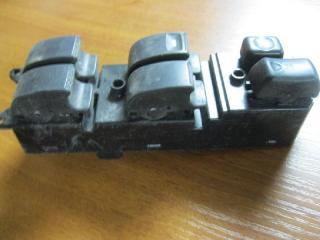 Блок управления стеклами передний левый MITSUBISHI PAJERO 3 2000-2006