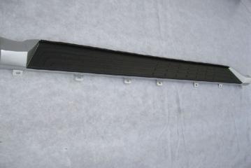 Накладка на подножку правая MITSUBISHI PAJERO 4 2006-