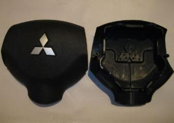 Аирбаг на руль MITSUBISHI ASX 2008 2009 2010 2011 2012 2013 2014 2015