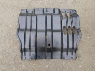 Защита двигателя MITSUBISHI L200 2005- 2008 2009 2010 2011 2012 2013 2014 2015