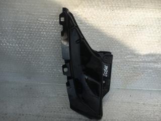 Подкрылок задний правый MITSUBISHI OUTLANDER XL 2011