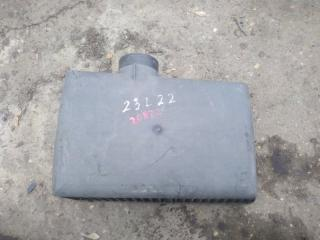 Корпус воздушного фильтра MITSUBISHI PAJERO 3 2003 2004 2005 2006