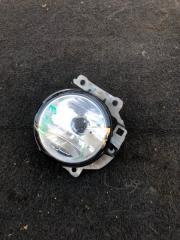 Фара противотуманная передняя MITSUBISHI OUTLANDER 3 2012-