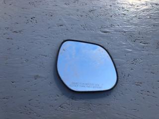ЗЕРКАЛЬНЫЙ ЭЛЕМЕНТ передний правый MITSUBISHI OUTLANDER XL 2006 2007 2008 2009 2010