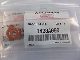Запчасть прокладка MITSUBISHI L200 2005- 2005-2015