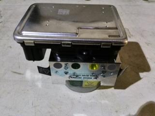 Блок abs MITSUBISHI OUTLANDER 3 2012-