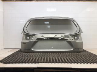 Крышка багажника задняя MITSUBISHI OUTLANDER XL 2006 2007 2008 2009 2010 2011 2012