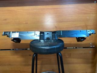 Суппорт радиатора MITSUBISHI OUTLANDER 3 2012-