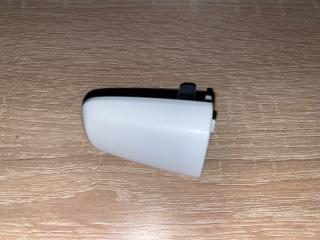 Ручка двери внешняя задняя правая MITSUBISHI OUTLANDER 3