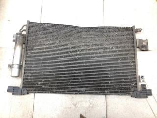 Радиатор кондиционера MITSUBISHI LANCER 10 2007 2008 2009 2010 2011 2012