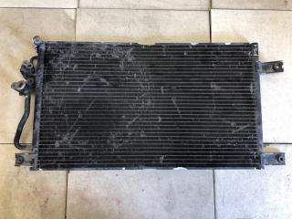 Радиатор кондиционера MITSUBISHI PAJERO SPORT 1 1998