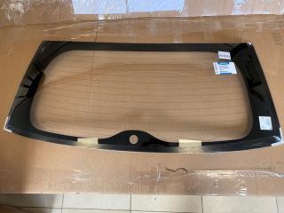 Стекло крышки багажника заднее MITSUBISHI OUTLANDER 3 2012-